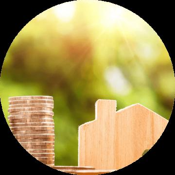 asistencia-consorcio-compensacion-seguros