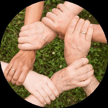 asistencia-negociacion-colectiva